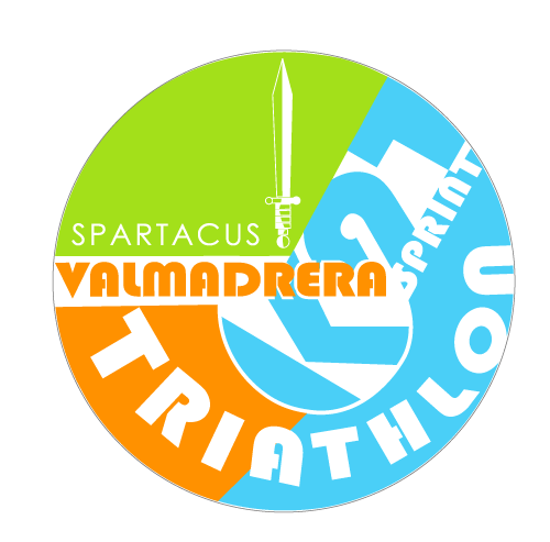 Triathlon Sprint di Valmadrera